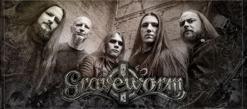 """""""Ascending Hate"""" es lo nuevo de la bestia italiana del Black Metal sinfónico"""