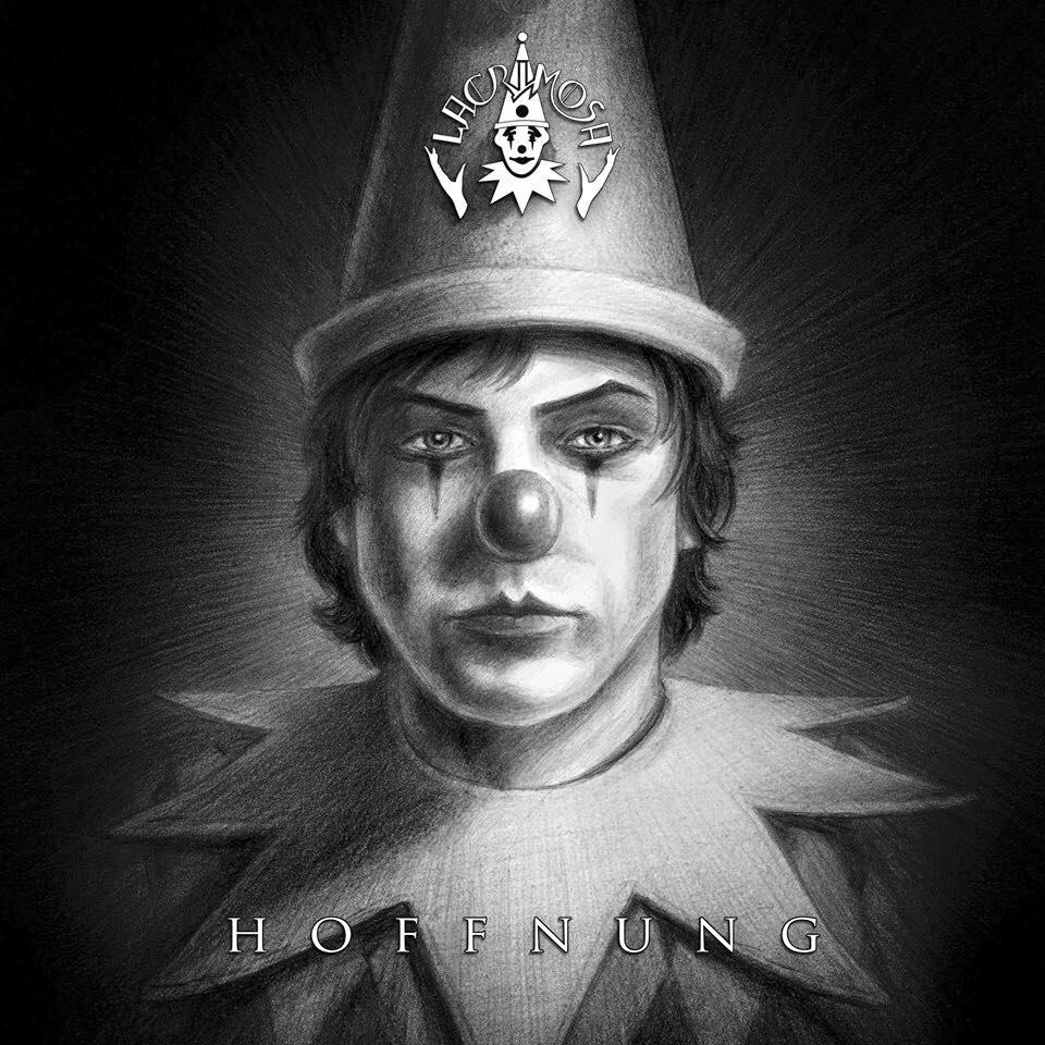 Lacrimosa - Hoffnung